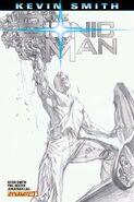 BionicMan01CovSketch