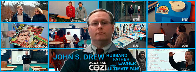 File:JohnDrewCoziSuperfan.jpg