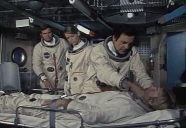 File:TRoAO-Astronauts.jpg