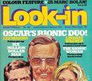 Look-in