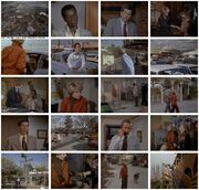 Th-The.Bionic.Woman.S03E18.DVDrip.XviD-SAiNTS