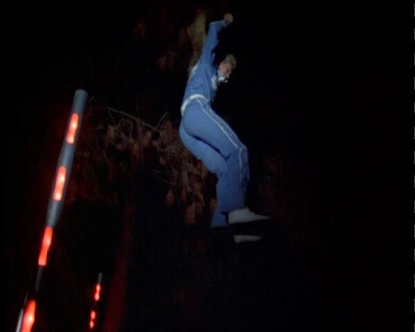 File:Fence leap.jpg