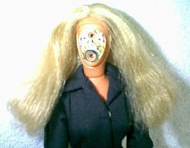 File:Jaime fembot doll un masked.jpg