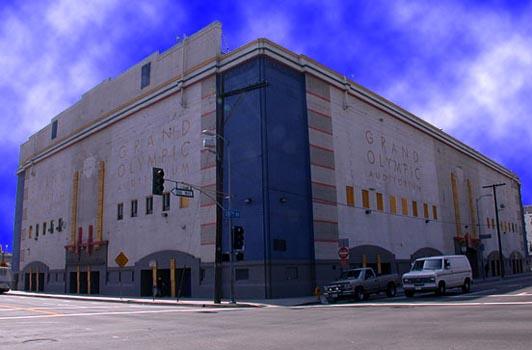 File:Olympic Auditorium Current.jpg
