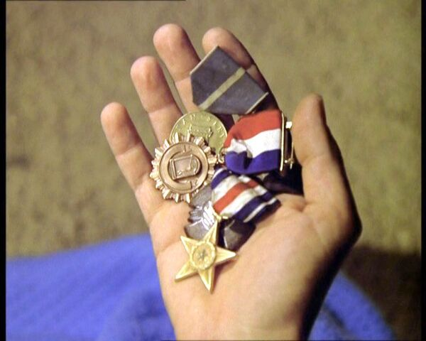 File:Cross medals.jpg