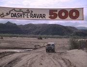 WIE - Dasht-I-Ravar