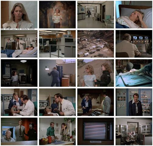 File:Th-The.Bionic.Woman.S02E05.Kill.Oscar.Part.2.DVDrip.XviD-SAiNTS.jpg