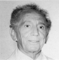 File:Sam jaffe.jpg