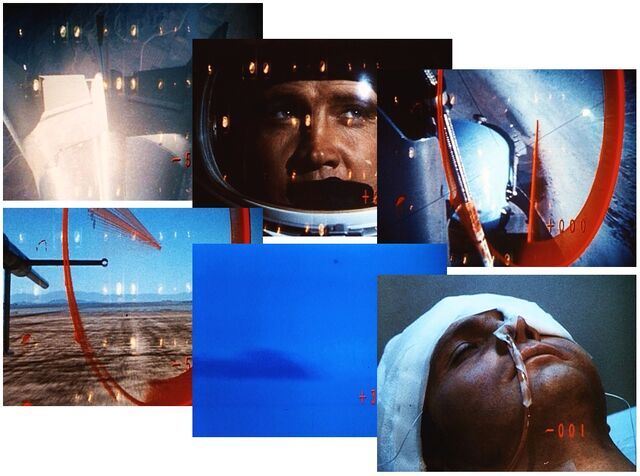 File:Six Million Dollar Man - Opening sequence - Accident.jpg