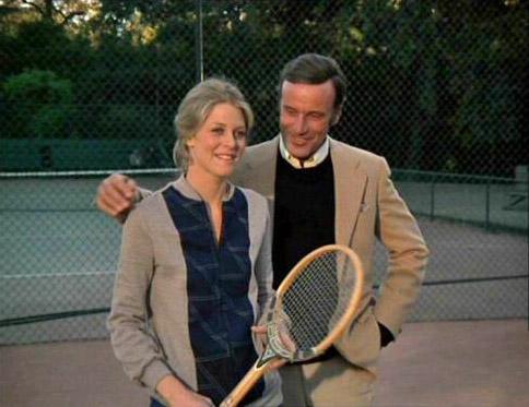 File:Jaime tennis.jpg