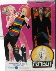 File:Fembot doll.jpg