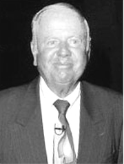 File:Dick vanpatten.jpg