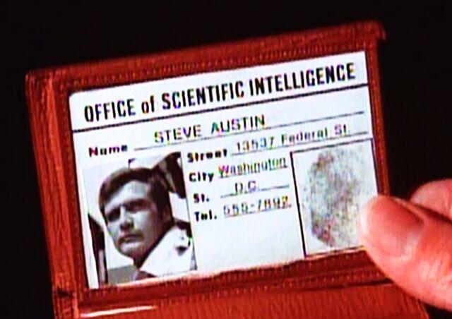 File:OSI Identity Card - Steve Austin.jpg