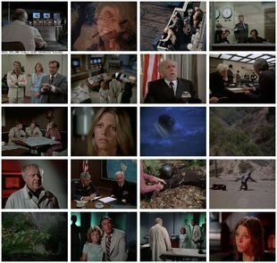 Th-The.Bionic.Woman.S02E06.Kill.Oscar.Part.3.DVDrip.XviD-SAiNTS