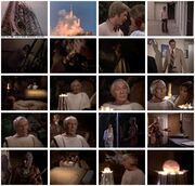 Th-The.Bionic.Woman.S03E13.DVDrip.XviD-SAiNTS