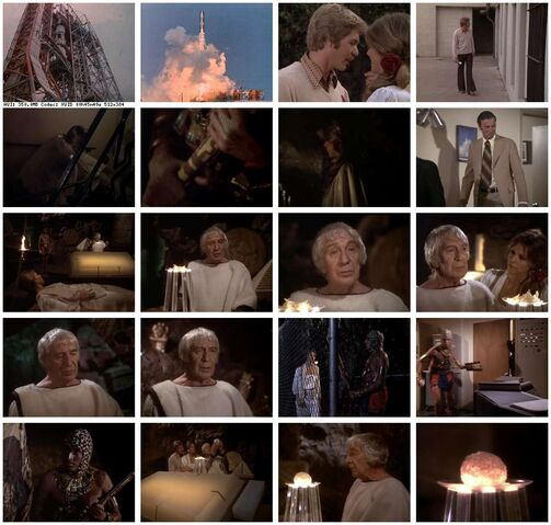 File:Th-The.Bionic.Woman.S03E13.DVDrip.XviD-SAiNTS.jpg