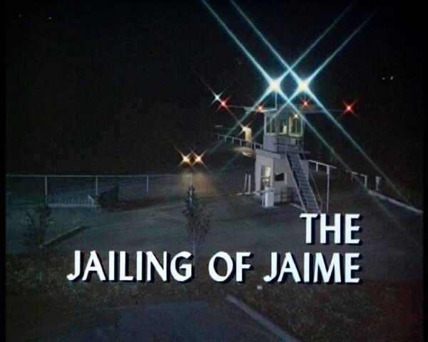 File:Jailing of jaime.jpg