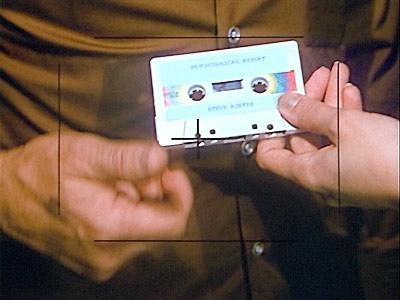 File:7mil-tape.jpg