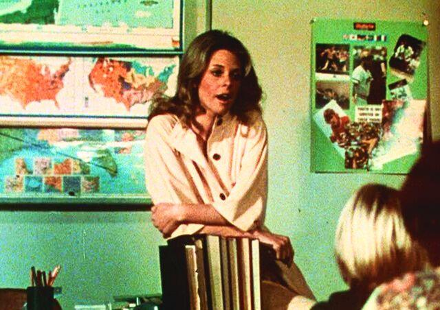 File:Bionic Woman Opening Sequence - Jaime as a Teacher.jpg