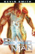 BionicMan03CovRoss