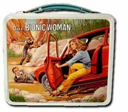 BWlunchbox1977back