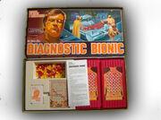DiagnosticBionic