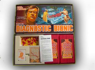 File:DiagnosticBionic.jpg