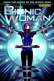 File:Bionicwoman-dynamite06.jpg