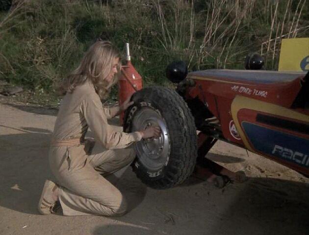 File:WIE - Changing Tires.jpg