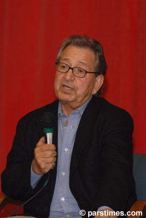 File:Director Reza Badiyi.jpg