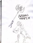 464px-Axonn Preliminary Promo