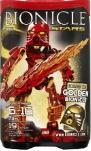 Bionicle Stars-Tahu