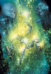 419px-Comic Matoro's Sacrifice