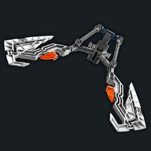 70794-Skull-Scorpio-Weapons-1