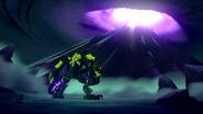 Destroyer's Game 35