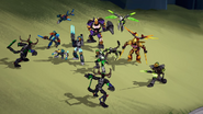 Trials of the Toa (15)