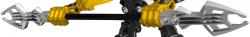 250px-Set Staff of Heat Vision-1-