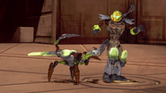Trials of the Toa (41)