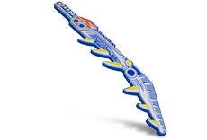 Foam Takadox Sword