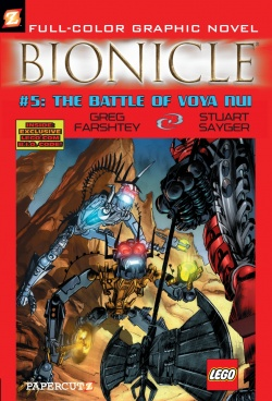 250px-BIONICLE 5 The Battle of Voya Nui-1-