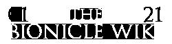BIONICLE Wiki