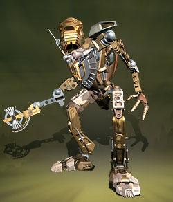 bionicle onewa - photo #19