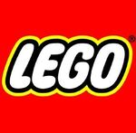 2010-07-10 lego logo-1-
