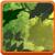 50px-MLN Jungle Adventure Sticker Module