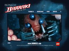 800px-BarrakiPromoCD