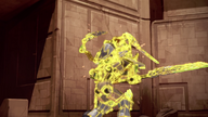 Trials of the Toa (39)
