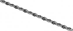 250px-Set Climbing Chain