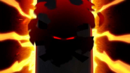 Mask of Ultimate Power
