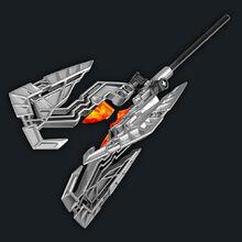 70795-Grinder-Weapons-1