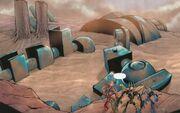 250px-Comic Prototype Robot Mega-City-1-